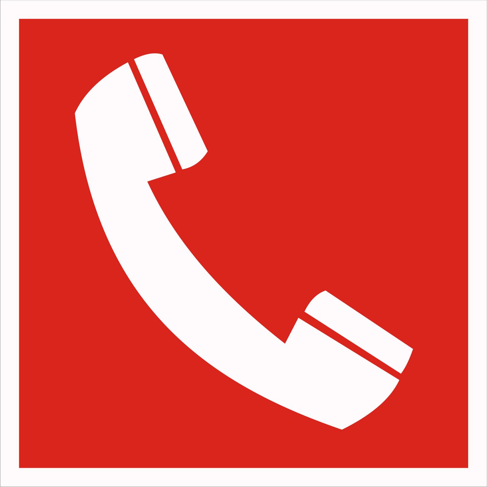 logo_telefone