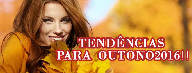 Tendencias_outono_2016