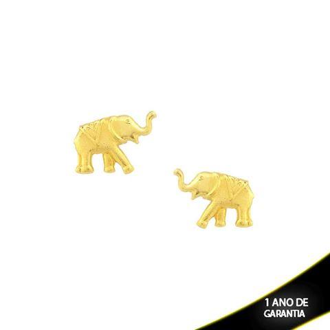 Imagem de Brinco de Elefante - 0207478