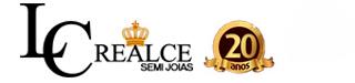 LC Realce Semi Jóias Buritama