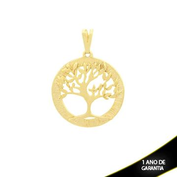Imagem de Pingente com Árvore da Vida - 0303868