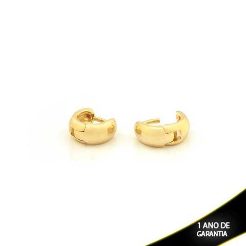 Imagem de Brinco Argola para Cartilagem Lisa  - 0210413
