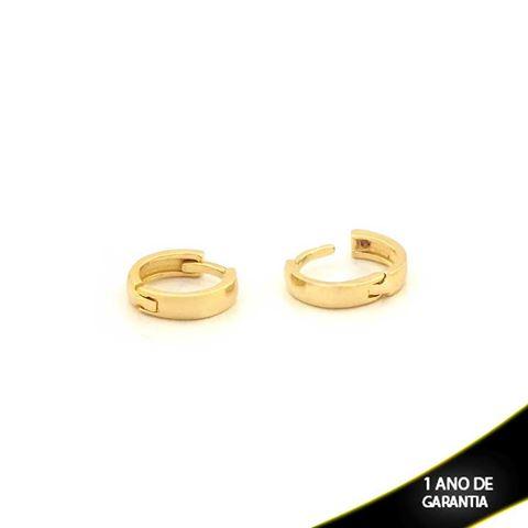 Imagem de Brinco Argola para Cartilagem Lisa  - 0210418
