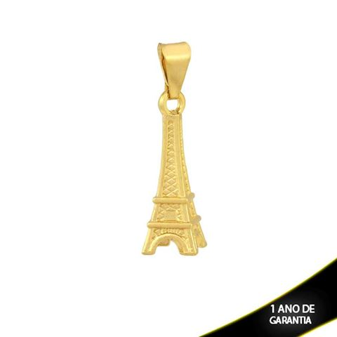 Imagem de Pingente Torre Eiffel - 0304108