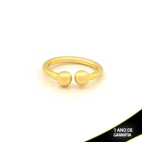Imagem de Brinco Piercing De Pressão Para Cartilagem Lisa - 0304050