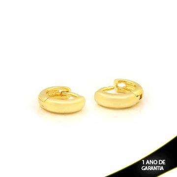 Imagem de Brinco Argola para Cartilagem Lisa - 0211225